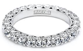 tacori wedding bands dems jewelers columbia sc diamond engagement rings gold buying