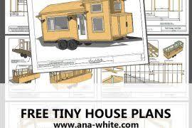 tiny home costs tiny house