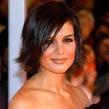 layered flip hairstyles 56 best hair styles tips images on pinterest hairstyles