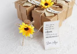 gifts to ask bridesmaids to be in wedding rustic bridesmaid invitation bridesmaid gift asking