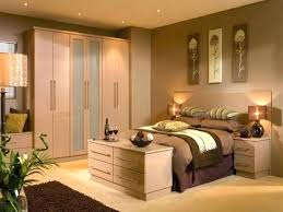 great bedroom colors best bedroom colors 2015 downloadcs club