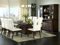 articles with dining room chair upholstery ideas tag cover dining