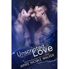halloween romance novels unscripted love road to blissville 1 by aimee nicole walker