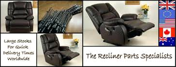 Curved Settees And Sofas by Leather Electric Recliner Corner Sofa Fascinating Leather Electric