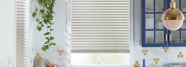 Wooden Blinds For Windows - faux wood blinds alternative wood blinds everwood