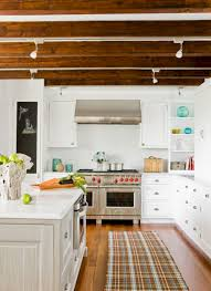 country farmhouse kitchen designs country style kitchens uk farmhouse kitchen design rustic