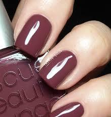 best nail color for work nail toenail designs art