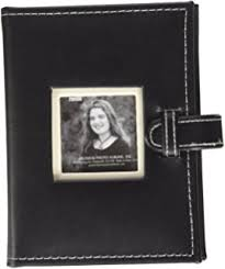 pioneer photo albums wholesale pioneer photo albums kz46 4 x 6 mini brag book