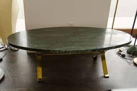Granite Top Coffee Table Coffee Table Captivating Granite Top Coffee Table Designs