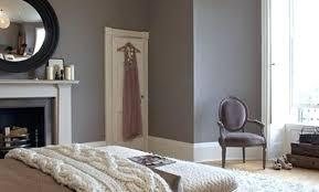 deco chambre beige chambre beige et taupe et beige taupe deco chambre beige taupe