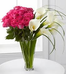 calla lilies bouquet irresistible luxury calla bouquet 26 stems in arcata
