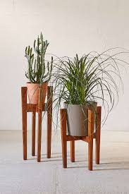 Apartment Plants Knock Down Plant Stand Plants Indoor And Apartments