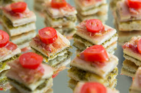 private party food catering catering service in hong kong