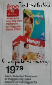 target black friday price buffet server couponing tips from a money saving mama