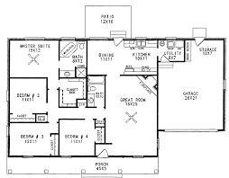 plan drawing autocad drawings for house plans internetunblock us
