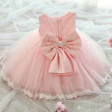 toddler wedding dress 2018 new products 2016 tulle flower princess wedding dress