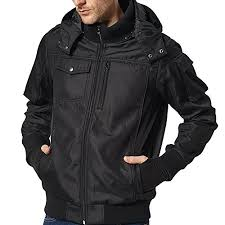 travel jackets images The best travel jackets with hidden pockets for men and women jpg