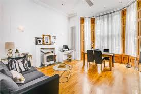 cromwell road earls court sw5 property to rent in london
