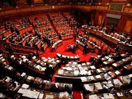 sede presidente della repubblica italiana come funziona il senato della repubblica italiana focusjunior it
