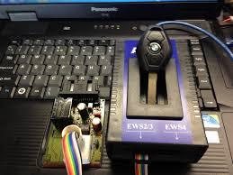 nissan almera key fob not working lost nissan key replacement and programming autolocks