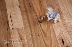 timber flooring grades and janka rating