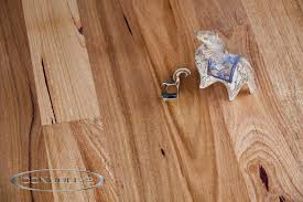 Timber Laminate Flooring Melbourne Messmate Timber Flooring