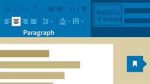 matching a logo u0027s color to the powerpoint color palettes using the