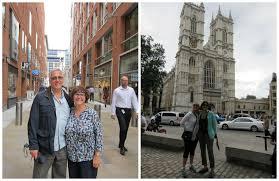 blog posts bowl of chalk london walking tours