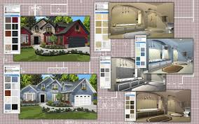 punch home design home office