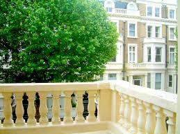 Windsor House Hotel Welcome To The Windsor House Hotel BB - Family rooms central london
