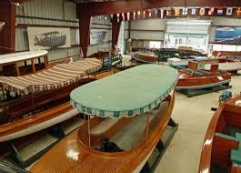clayton ny last dance wooden boat museum clayton ny