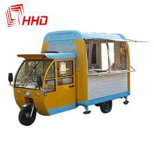 camion cuisine mobile mobile cuisine camion mini pizza crème glacée alimentaire