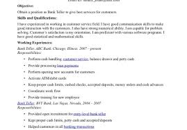successful resume templates excellent resume examples marudos resume templates example of an