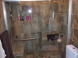 Bathroom Slate Tile Ideas by Bathroom Decor Furniture Decoration Ideas Interior Fetching