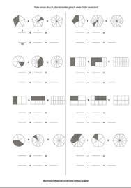 brüche addieren und subtrahieren übungen brüche addieren aufgaben bruchrechnung klasse 5 6