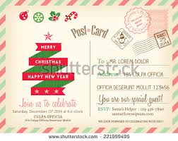 postcard template stock images royalty free images u0026 vectors