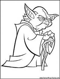 delightful lego star wars coloring sheet colouring pages 4