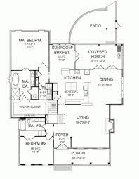 farmhouse style house plan 5 beds 4 00 baths 3610 sq ft plan 37 227