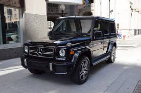 2013 mercedes g63 amg for sale 2013 mercedes g class g63 amg stock gc1397 for sale near