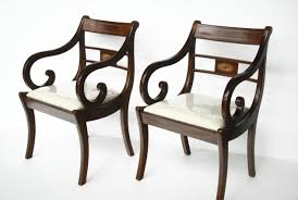 Dining Room Chairs With Arms And Casters Dining Room Dining Room Chairs With Rollers Beautiful Dining