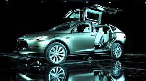 tesla jake paul tesla is consumer reports u0027 best american car brand despite model