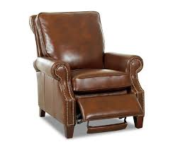 Best Rated Sofas Inspiring Top Rated Leather Sofas 1 Best Rated Leather Recliner