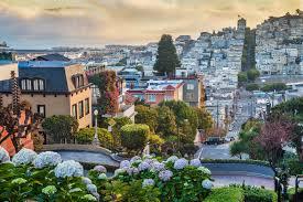 Urban Gardens San Francisco - hotels near union square the orchard garden hotel san francisco