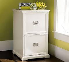 Small Filing Cabinet Filing Cabinets Home Office Richfielduniversity Us
