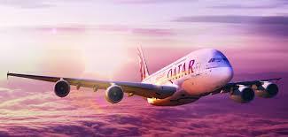 Qatar Airways Qatar Airways Offers Up To 40 To National Sport Day