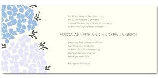 e wedding invitations awesome wedding invitation in email for email wedding invitations