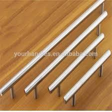 kitchen cabinet bar handles stainless steel kitchen door cabinet