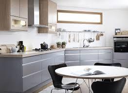 k che sockelblende sockelblende für küche grau unterschränke oberschränke eiche