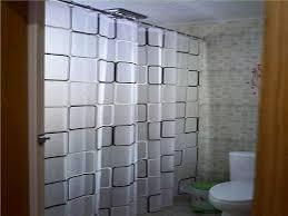 15 elegant bathroom shower curtain ideas u2013 home and gardening ideas