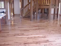 utah wood flooring